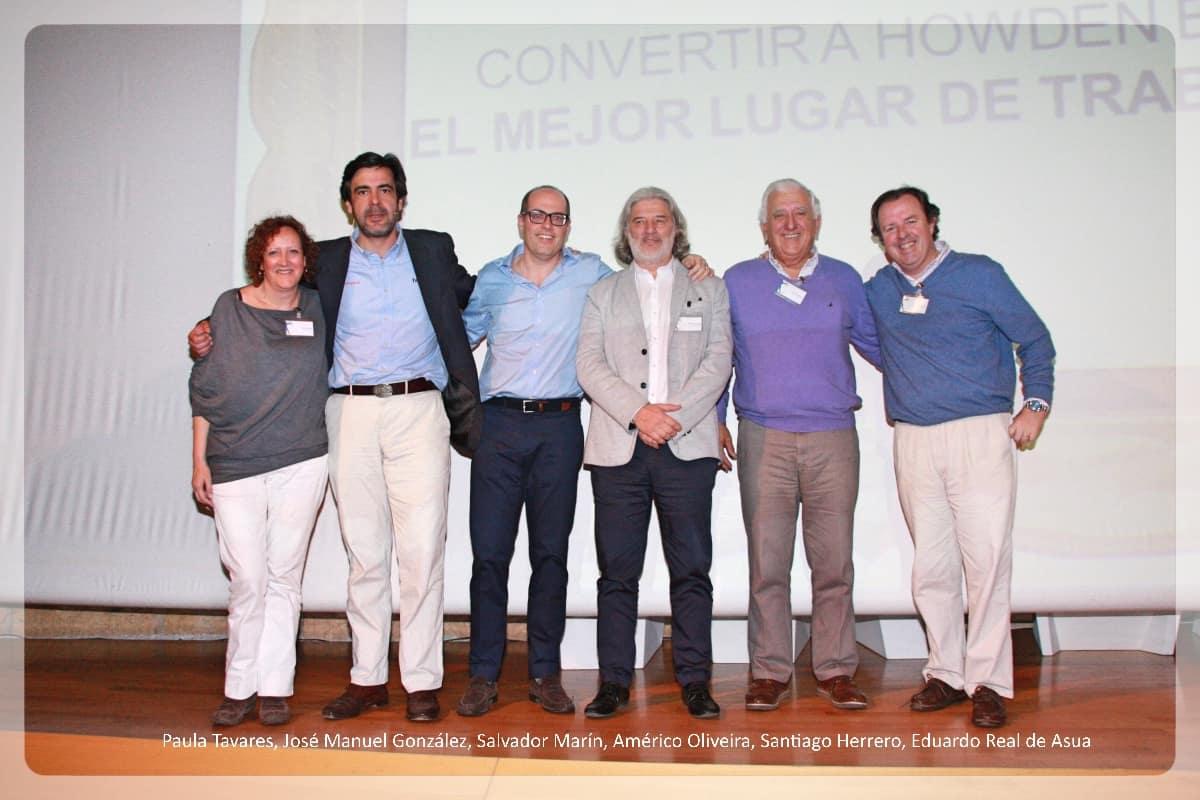 equipo-howden-portugal_Foto
