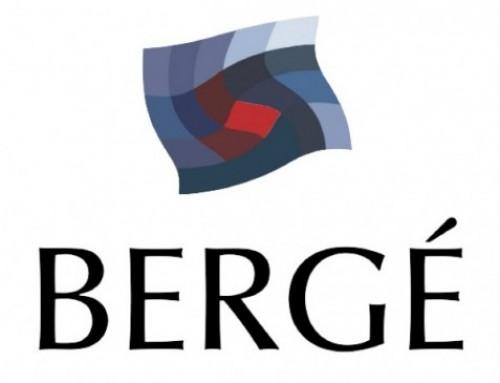 Howden Iberia compra o corretor do Grupo Bergé em Espanha