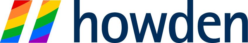 Howden Portugal Logo