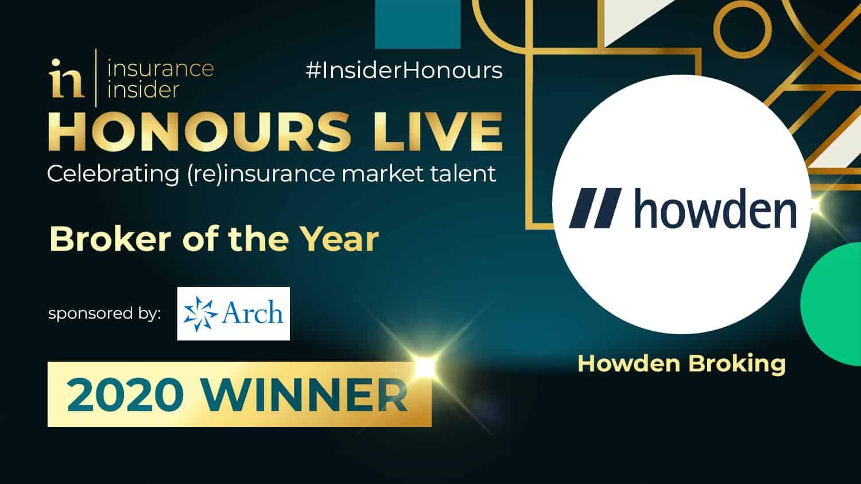 Howden-Broking-Honours-winner-social-tile_JPEG_Approved-for-external-use_21_09_2020-16_26_15